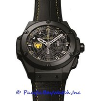 Hublot Big Bang 48mm King Power Spider 703.CI.1119.GR.SPD13