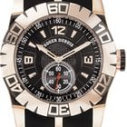 Roger Dubuis [NEW] EasyDiver Small Seconds SED4614-C5N-CPG312R