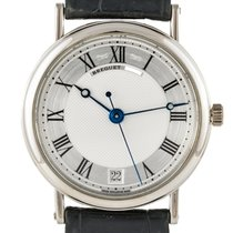 Breguet Classique Ref. 3980