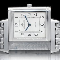 Jaeger-LeCoultre Reverso Classic  Watch  250.840.862