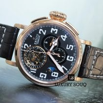 Zenith Pilot Type 20 Tourbillon Moonphase Limited Edition 25...