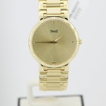 Piaget Dancer 84023nk81