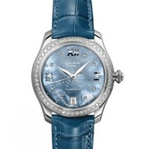 Glashütte Original Glashutte Ladies 1-39-22-11-22-44 Lady...