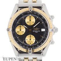 Breitling Chronomat Automatic Ref. A13047