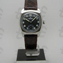 Rolex Army Vintage 3139