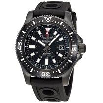 Breitling Superocean 44 Automatic Mens Watch M1739313-BE92BKORT
