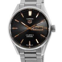 TAG Heuer Carrera Men's Watch WAR201C.BA0723