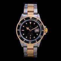 Rolex VINTAGE Ref. 16803 (RO1993)