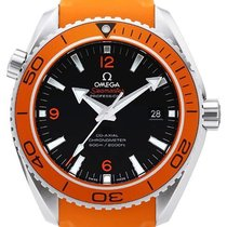 Omega Seamaster Planet Ocean Big Size 45.5 mm 232.32.46.21.01.001