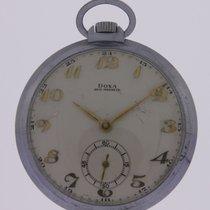 Doxa Pocketwatch