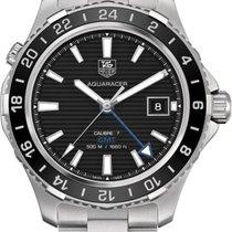 TAG Heuer Aquaracer Men's Watch WAK211A.BA0830