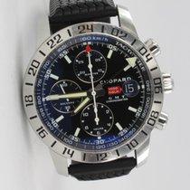 Chopard Mille Miglia GMT Chronograph 8992