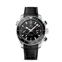 Omega Seamaster Planet Ocean Automatic Mens Watch 215.33.46.51...