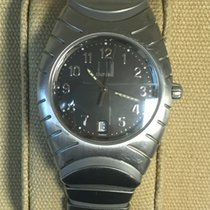 Alfred Dunhill 125 14273 at Kenjo NYC - Make a Reasonable Offer