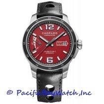 Chopard Mille Miglia GTS Power Control 168566-3002