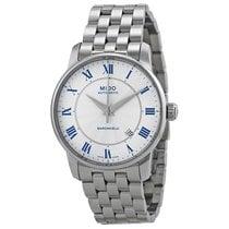 Mido Men's M86004211 Baroncelli II Automatic Watch