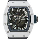 Richard Mille RM 030 'Polo Club Saint-Tropez'