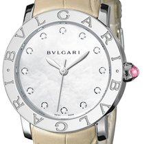 Bulgari Bulgari BBL33WSL-12