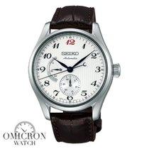 Seiko Presage automatic SARW025/SPB041 (NEW)