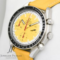 Omega Speedmaster  Moonwatch 44mm Co-Axial AUTOMATIK Box &...