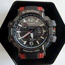 Casio G-Shock GPS Hybrid Wave Ceptor