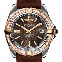 Breitling c71356LA/q581-2ld