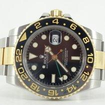 Rolex GMT Master II (full set 2013)