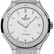 Hublot Classic Fusion Automatic 568.NX.2610.NX
