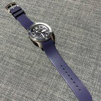 Bremont Supermarine Mens Steel 43MM Watch