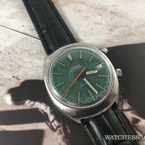 Omega Vintage watch Omega Chronostop Genève Chronograph Ref....