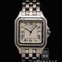 Cartier 1300