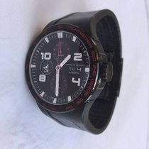Porsche Design Flat Six   6340 4343 1169