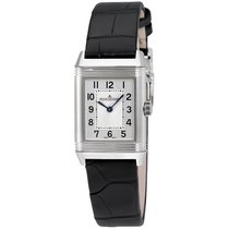 Jaeger-LeCoultre Reverso Classic Small Ladies Watch Q2668430