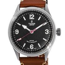 Tudor Heritage Men's Watch 79910-0003