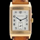 Jaeger-LeCoultre Reverso Gran Taille Duoface Ref. 271.84.10