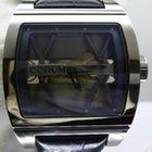 Corum Ti Bridge Titanium Limited 750 pcs - 007.400.04-0F81.0000