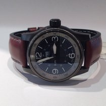 Oris Big Crown  (we are an Oris authorised dealer)