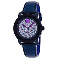 Movado Bold 3600263 Watch
