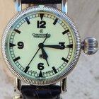 Chronoswiss Timemaster CH6233