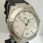 IWC SL 63 AMG Big Ingenieur Men's Limited Edition Watch IW5005