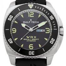 "Ralf Tech WRX ""A"" Hybrid 0riginal Ltd Ed"