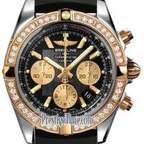 Breitling CB011053/b968-1pro3d
