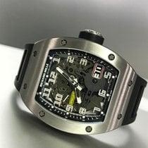 Richard Mille RM029