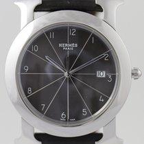 Hermès Heure H, Ref. HR1.710
