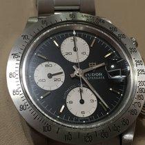 帝陀 (Tudor) Chronograph ref. 79180