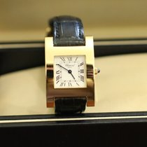 Chopard Your Hour Yellow Gold