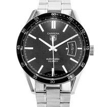 TAG Heuer Watch Carrera WV211M.BA0787