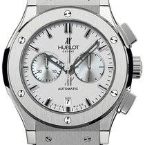 Hublot Classic Fusion Automatic 541.NX.2611.LR