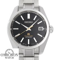 Seiko Grand Seiko 100th anniversary 700 limited SBGR083  (USED)