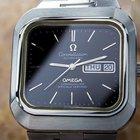 Omega Constellation Jumbo Automatic Chronometer Men's...